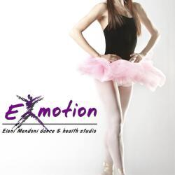 Eleni Mendoni Dance Studio